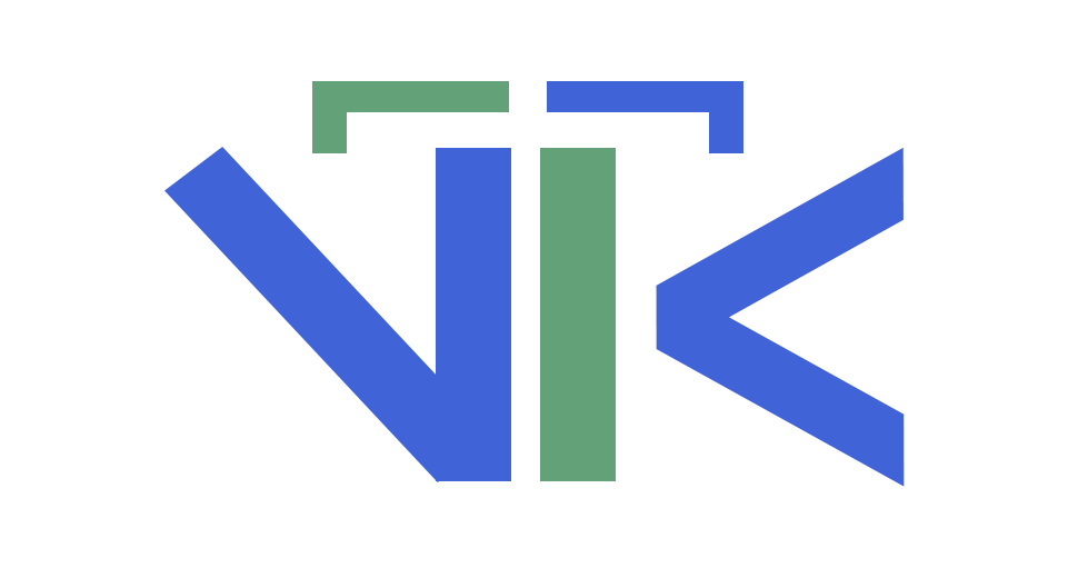 viTTeck Agency