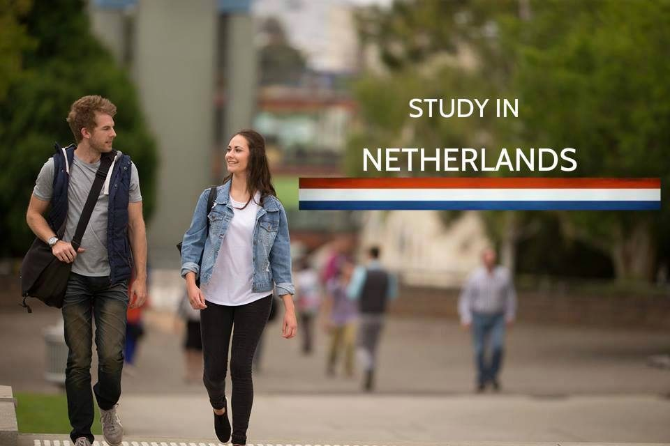 Bourse d'été de l'université d'été de Delft (Afrique sub-saharienne) (entièrement financée) 2019