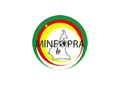Minfopra Cameroun