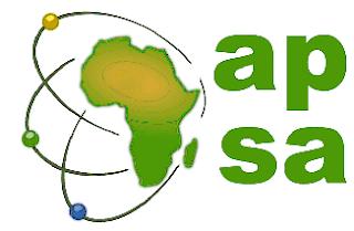 Concours APSA « Challenge Physique Expérimentale Afrique 2019 »