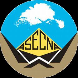 asecna-logo