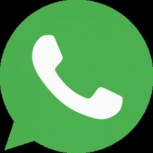 Jobietck WhatsApp groups