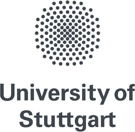 Bourse Université Stuttgart Allemagne