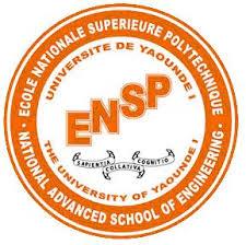 Arrêté Concours polytechnique Yaoundé (ENSPY) 2020 PDF