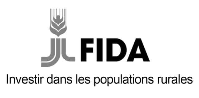 ONU-FIDA CANADA