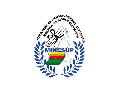 MINESUP Concours ENS 2020 2021 - Yaoundé - Bambili - Ngaoundéré - Maroua