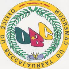 Résultats Baccalauréat 2020 Cameroun (BACC Générale)
