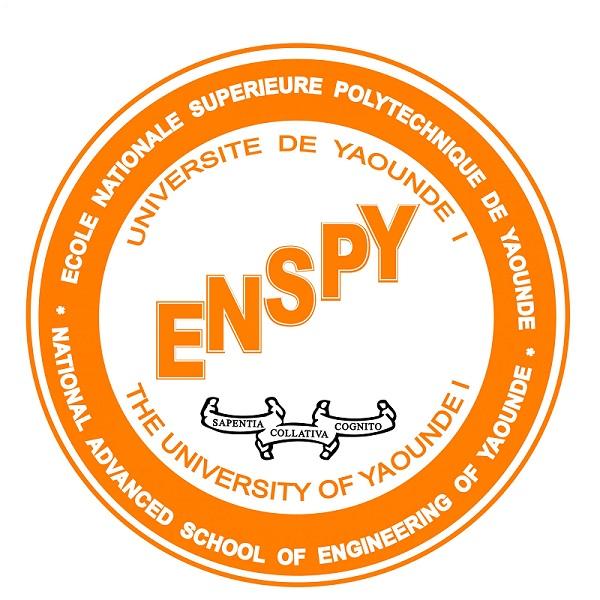 Résultats Concours Polytechnique Yaoundé 2020 - Liste Admis ENSP PDF-Audio