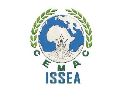 Résultats du CAPESA des concours d'entrées à l'ISSEA, ENSAE, ENSEA et ENEAM, session 2020-2021